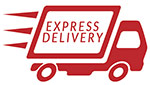 soma express delivery