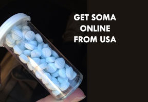 Get Soma online from USA