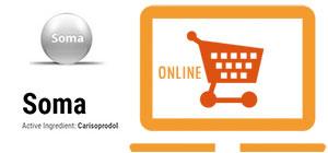 soma online