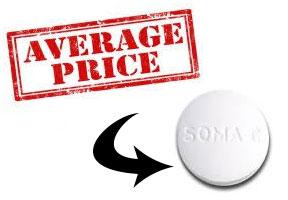 Soma Average Price