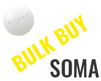 bulk buy soma