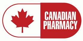canadian pharmacy soma