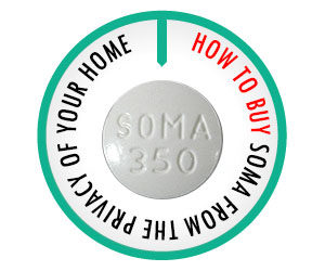 buy soma from home