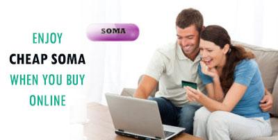cheap soma online
